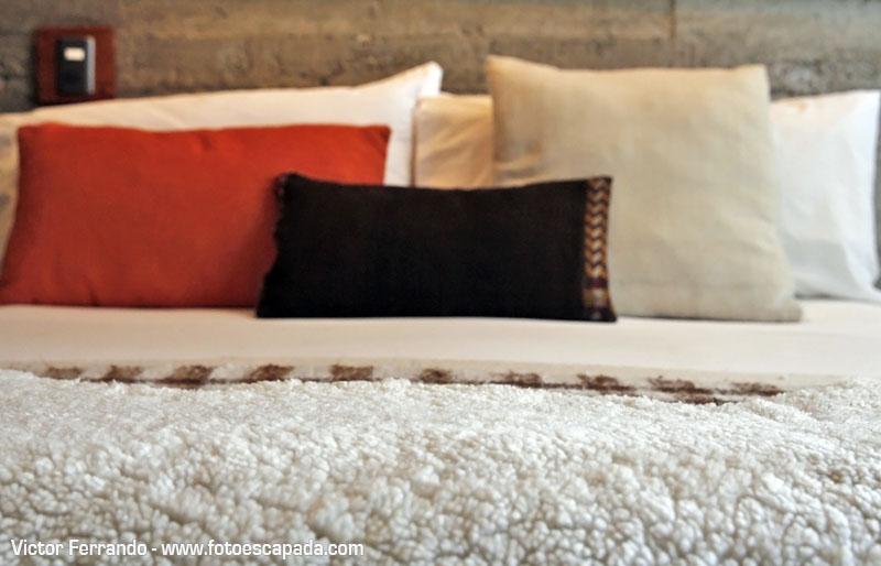 habitacion-hotel-altiplanico-puerto-natales-3