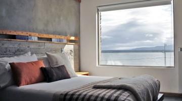 habitacion-hotel-altiplanico-puerto-natales