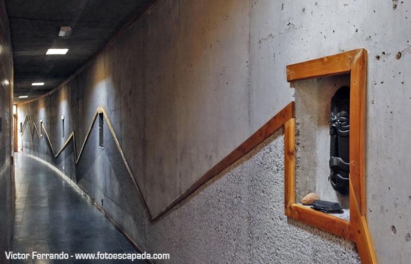 interior-hotel-altiplanico-puerto-natales-1