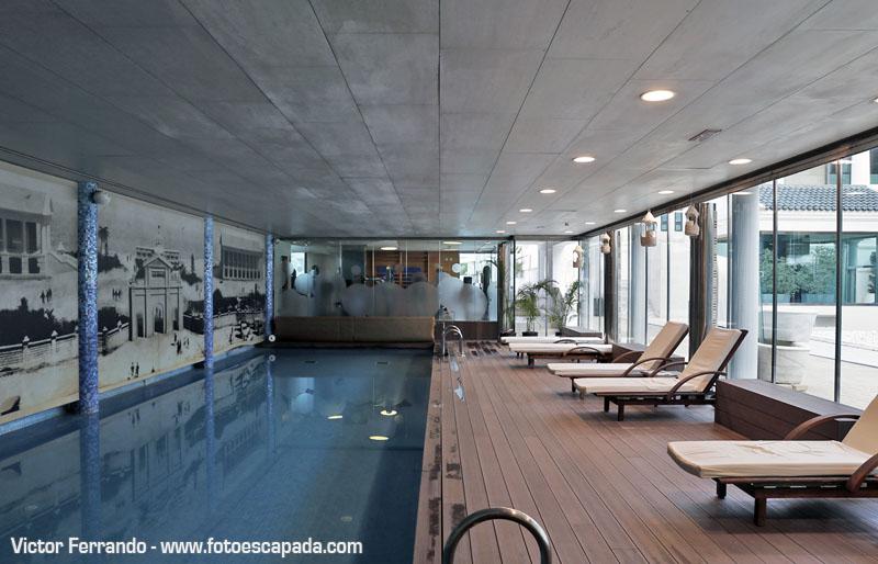 instalaciones-hotel-las-arenas-valencia-4