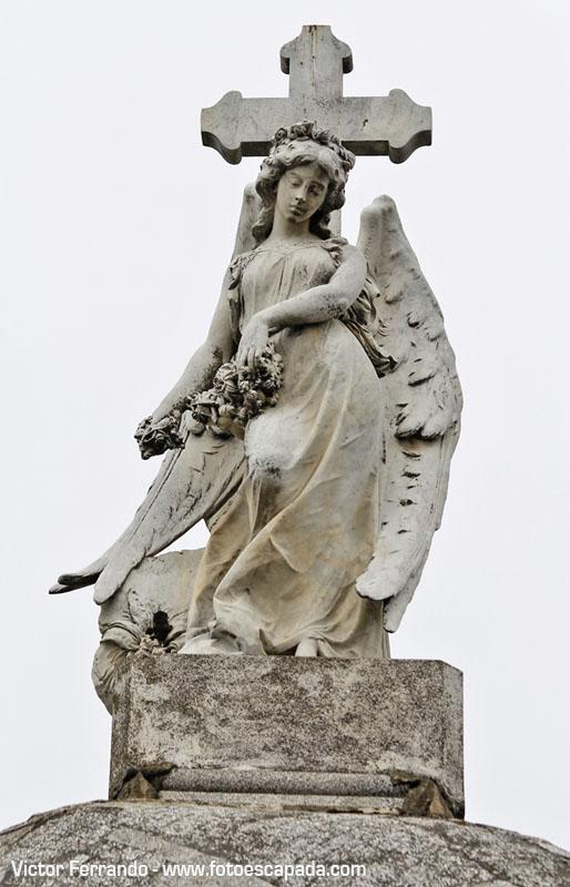 cementerio-punta-arenas-35