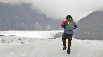 trekking-glaciar-exploradores-carretera-austral-15