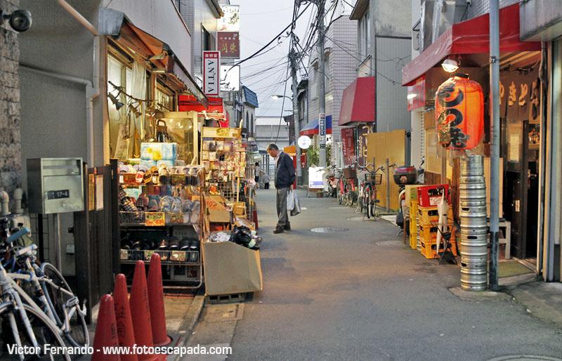 Jujo Tokio