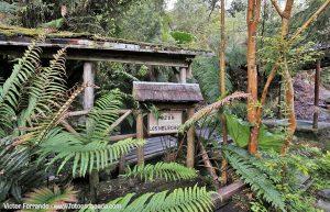 Puyuhuapi Lodge & Spa Carretera Austral