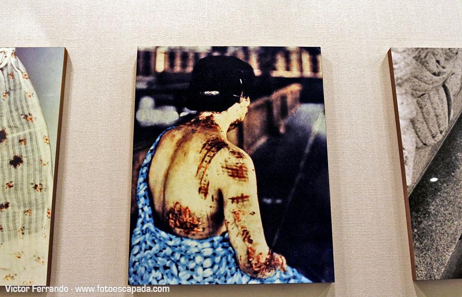 Museo Memorial de la Paz de Hiroshima